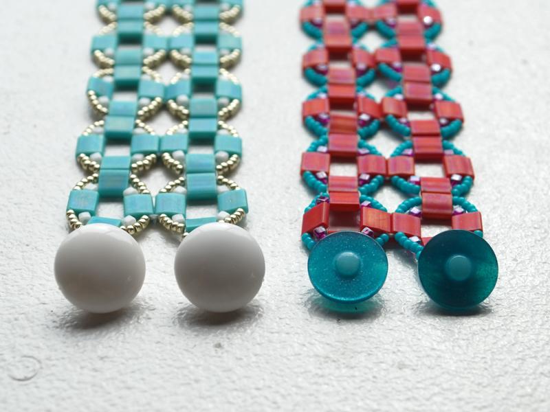 Tila-Circle-Bracelet-Clasps
