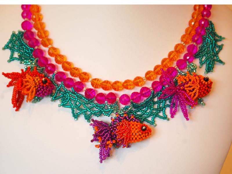 Fancy-Fish-Necklace-Close-up
