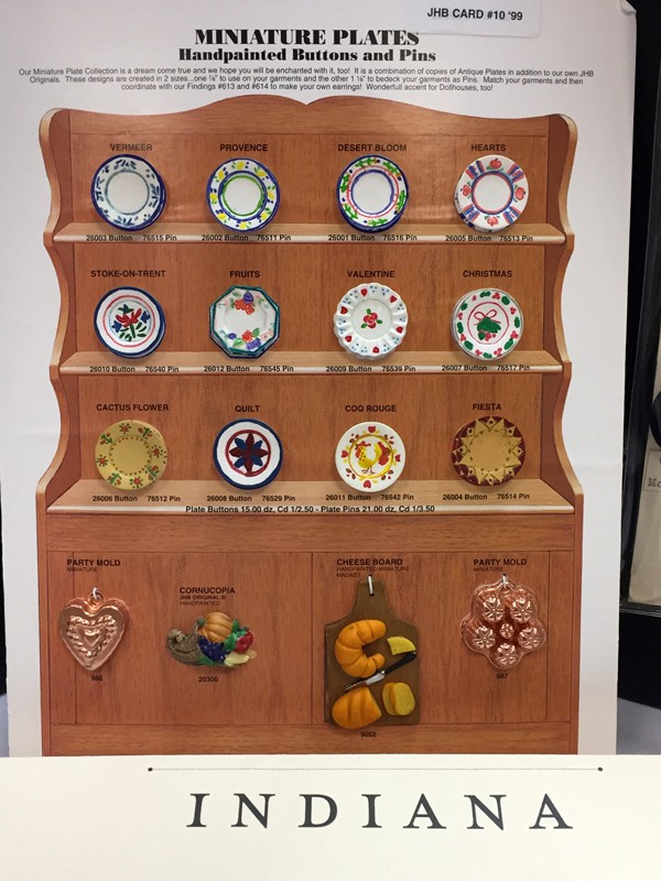 Button-Cupboard-Plates