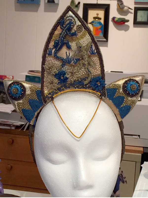 Headdress-Nearly-complete